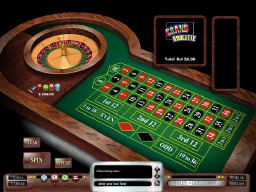 Juegos de casino poker doblar
